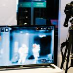 『新型コロナウイルスの感染防止のため、赤外線サーモグラフィカメラによる発熱者検知システムの一括レンタルサービス』を開始しました