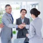 株式会社スプラウトは一般派遣事業も展開しております。